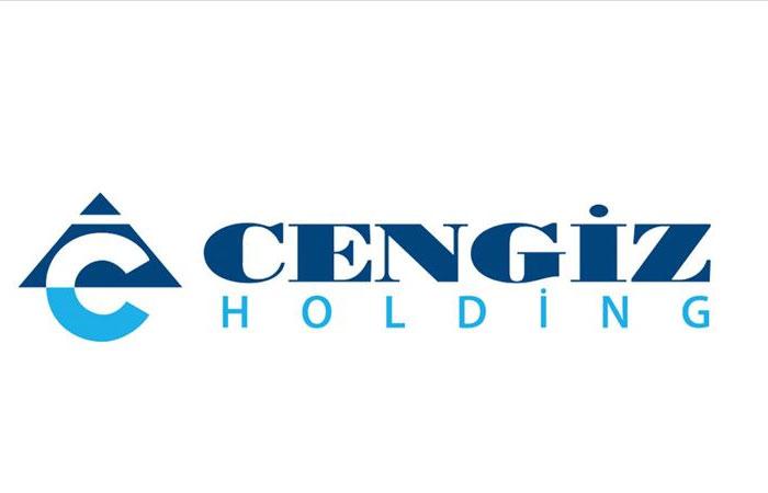 Cengiz Holding'den koronavirüs salgınıyla mücadeleye 34 milyon TL destek