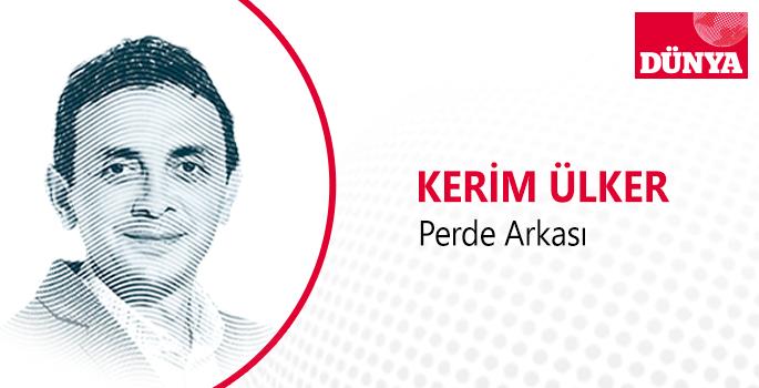 Cengiz Holding, Karabağ'da altın ve bakır çıkaracak