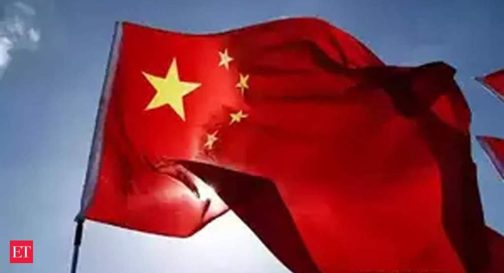 Çin hisselerindeki dalgalanma küresel yatırımcıyı kaygılandırıyor