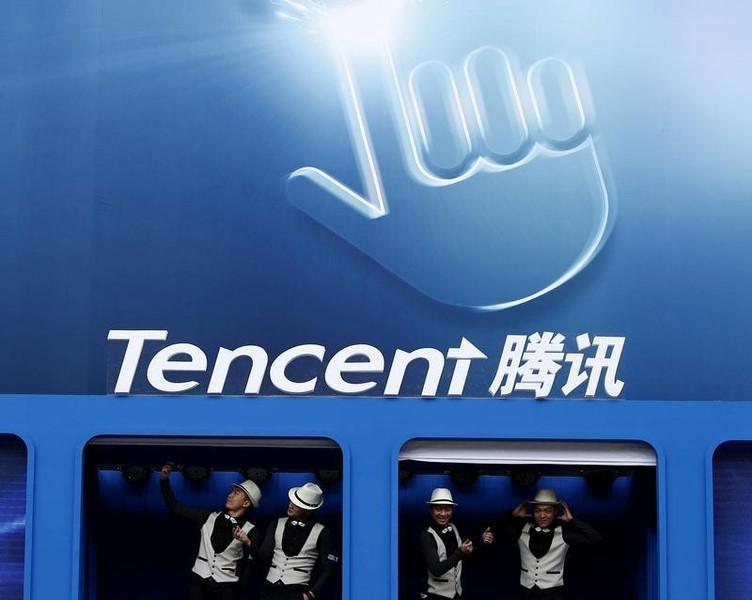 Çin, yeni oyun onaylarını askıya alırken Tencent ve NetEase düşüş yaşadı