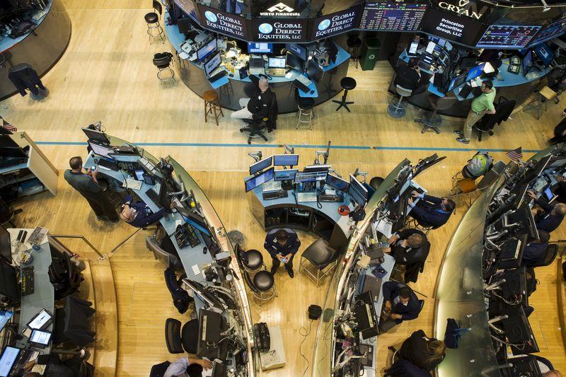 Çin'de yavaşlama, Evergrande temerrüdü, Avrupa enerji fiyatları – Piyasalarda neler oluyor?
