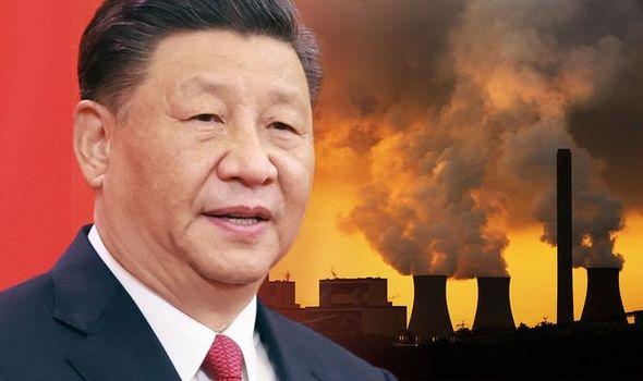 Çin'in enerji krizi dünya geneline enflasyon ihraç edebilir
