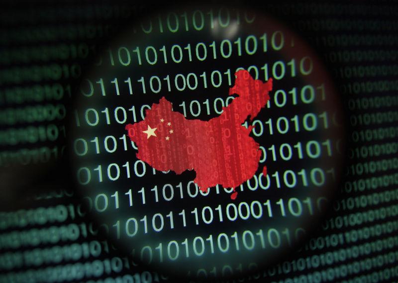 Çinli Blockchain ağı Red Date, Türkiye'ye de genişleme kararı aldı