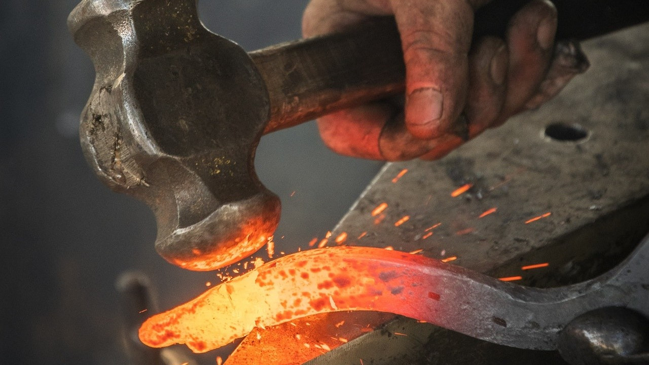 Çinli metal devlerinden son yılların en yüksek karı