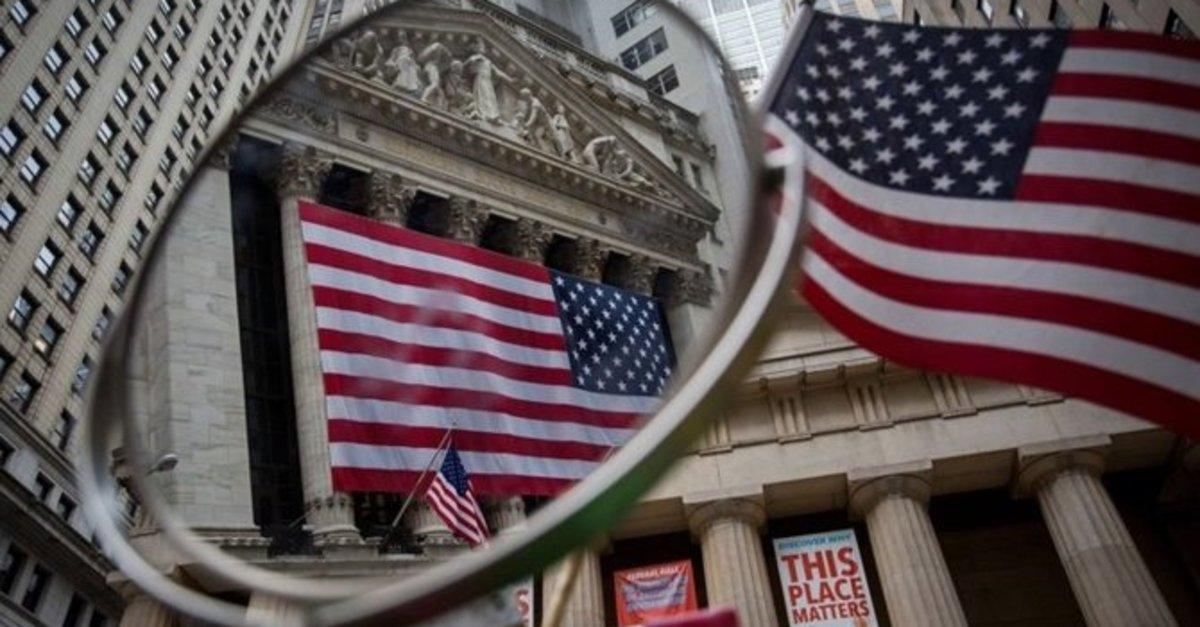 Citi stratejisti Eylül'de yüzde 10'luk borsa düşüşü konusunda uyardı