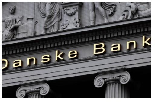 Danske Bank: Varlık alımlarının kısılması ABD faizlerini yükseltecek