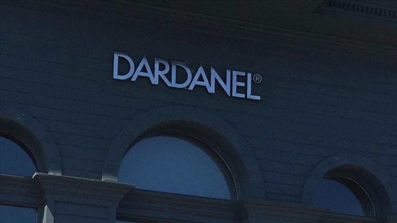 Dardanel, G. Kallimanis'in alacak devir anlaşmasını imzaladı