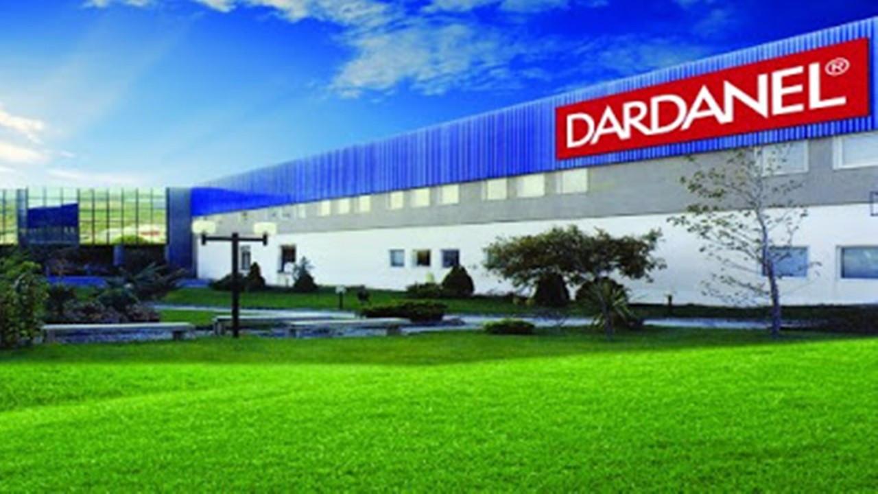 Dardanel, yurt dışı satın alma fırsatlarını değerlendiriyor