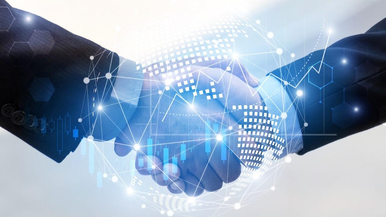 Devexperts, TEB Yatırım için kapsamlı alım-satım yazılımları geliştirecek