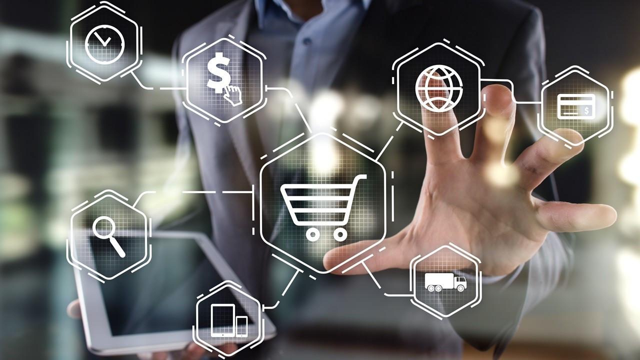 Dinçer Lojistik, geleneksel lojistik süreçlerini dijitalleştirdi