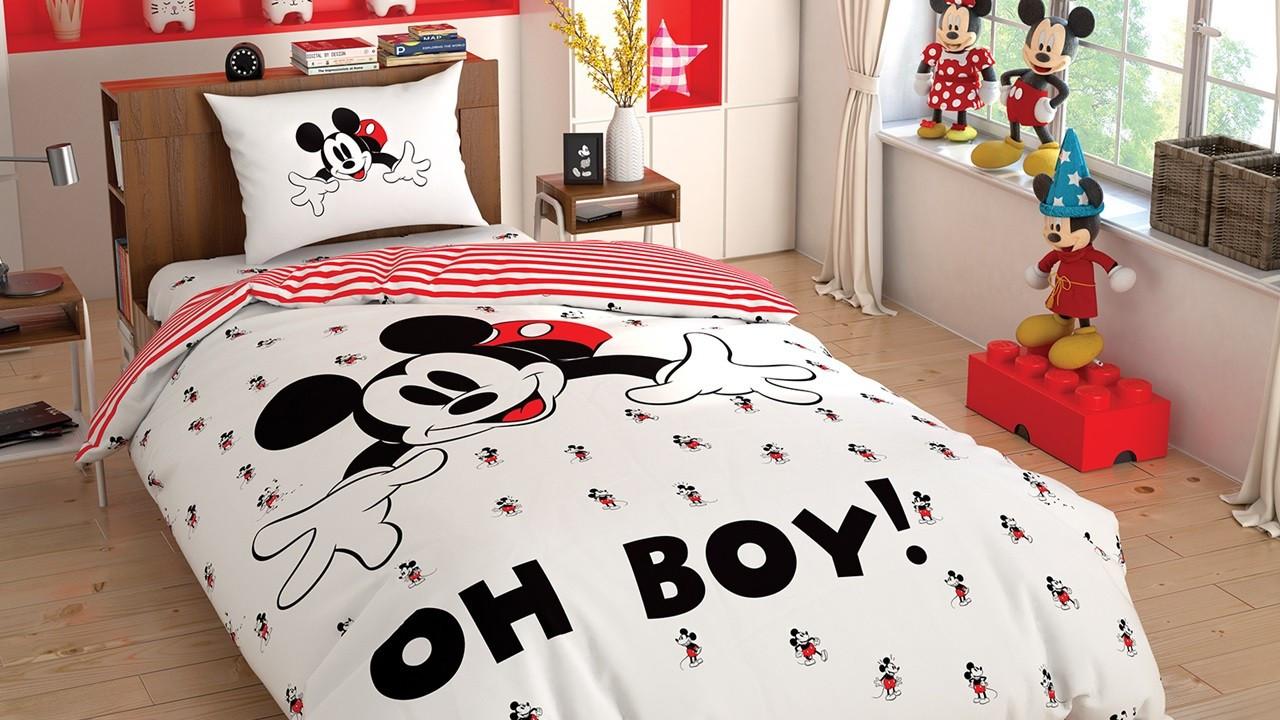 Disney'in 80 ülkedeki üretim, satış ve pazarlamasını Zorlu Tekstil yapacak