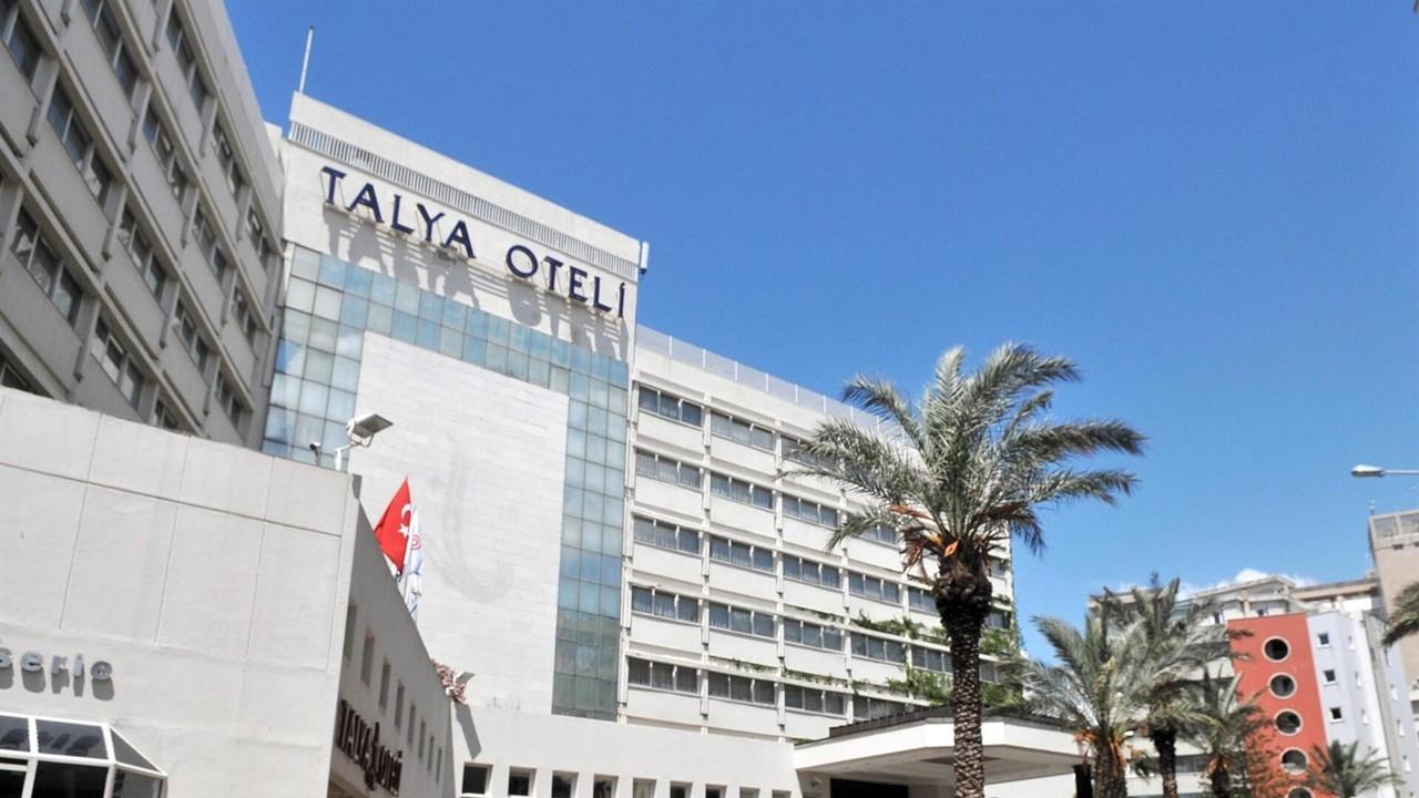 Divan Talya için 50 milyon dolarlık yatırım
