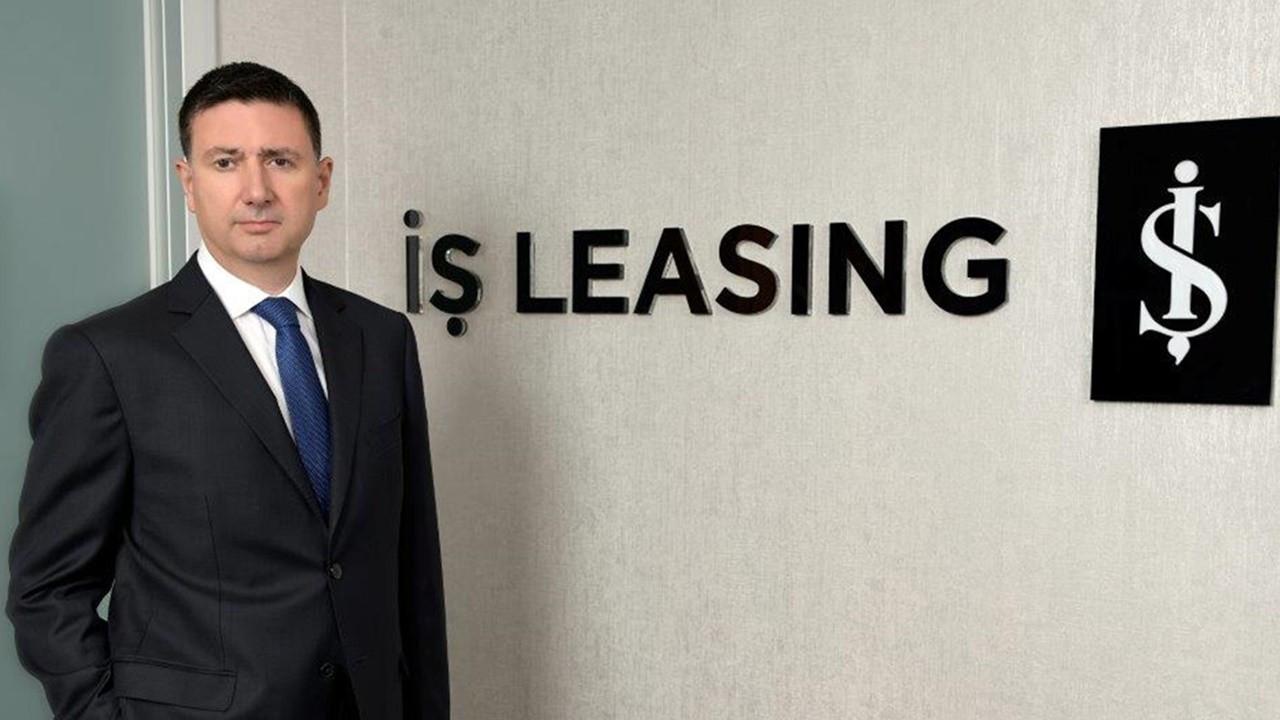 Dokuteks'in GES yatırımına İş Leasing'den finansman desteği