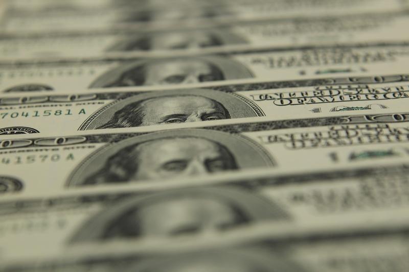 Dolar düşüş yaşadı, bu haftanın önemli verisi tarım dışı istihdam raporu olacak