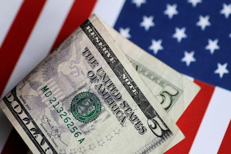Dolar, TÜFE öncesi düşüş yaşadı