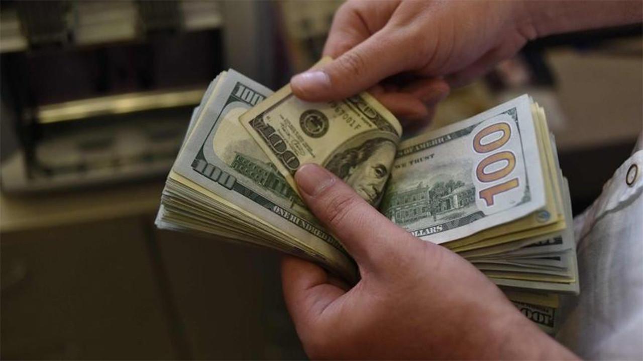 Dolar/TL yatay seyrini sürdürüyor