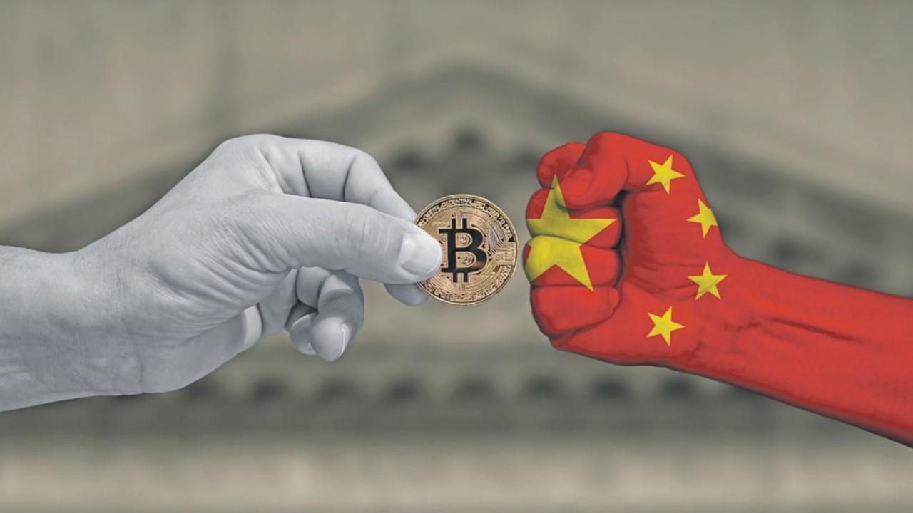 Düzenlemeler kripto paraları nasıl etkiler?
