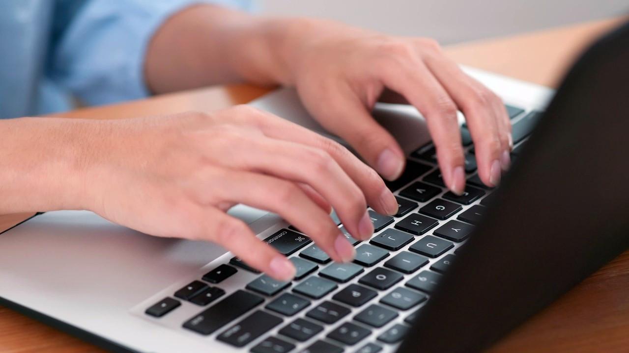 e-Arşiv fatura ve e-SMM iptal ve itiraz yöntemi ne olmalı?