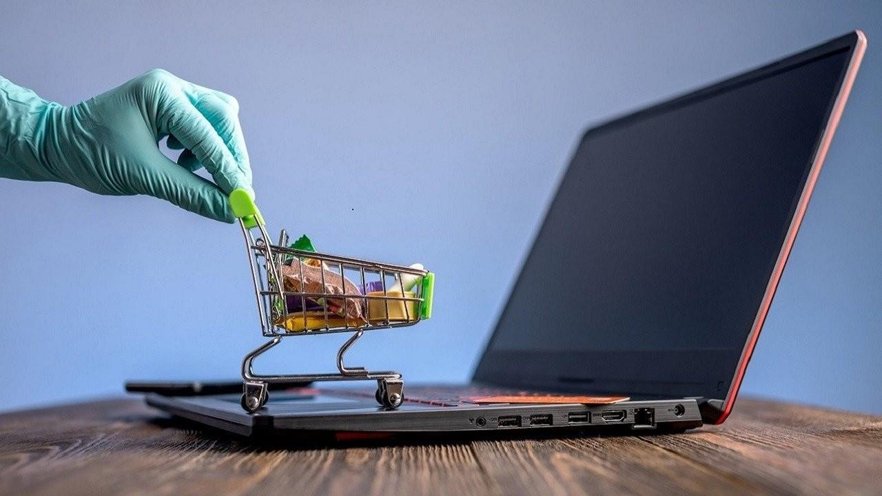E-ticaret yatırım şirketi Opontia, Türkiye pazarına giriyor