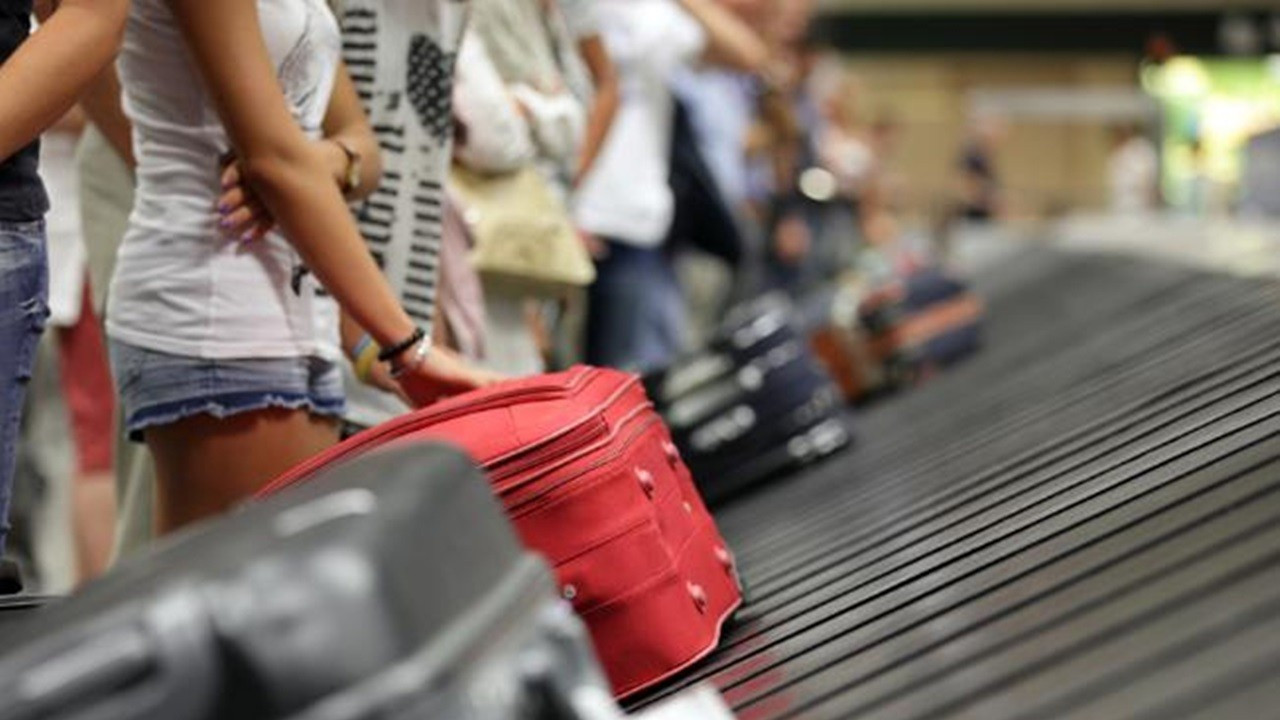 Easyjet Holidays, bu yaz Türkiye'ye 1 milyon yolcu getirmeyi hedefliyor