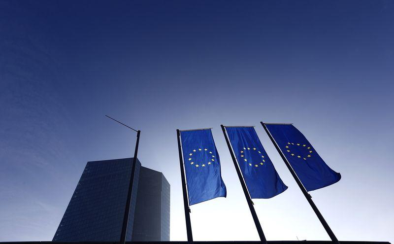 ECB, Çin oyun sektörüne yine saldırıyor, emtialar rekora koşmaya devam ediyor – Piyasalarda neler oluyor?