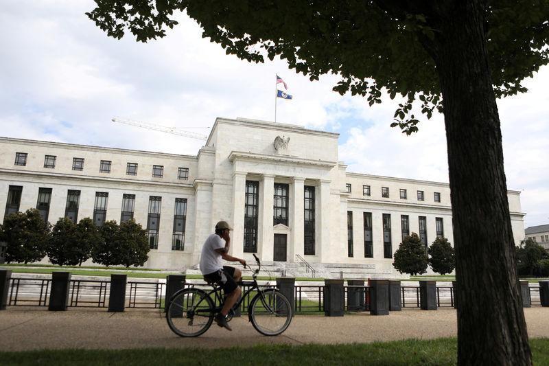 Ekonomik Takvim – Bu Hafta Takip Edilecek 5 Önemli Gelişme
