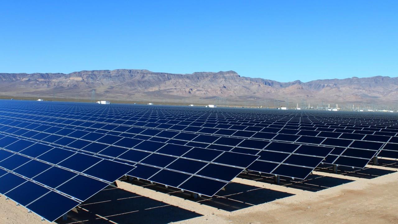 Ekvator Enerji, yeni satın alma ile kurulu gücünü artırdı