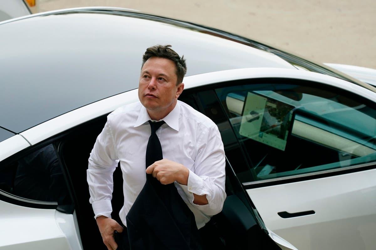 Elon Musk: Tesla Muhtemelen Bitcoin (BTC) Kabul Etmeye Devam Edecek