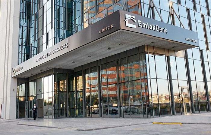 Emlak Katılım'dan İstanbul'a üç yeni şube