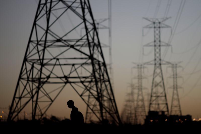 """Enerji Bakanlığı: """"Ağustos ayında toplam kurulu gücün yüzde 64,7'si yerli ve yenilebilir enerjiden meydana geldi"""""""