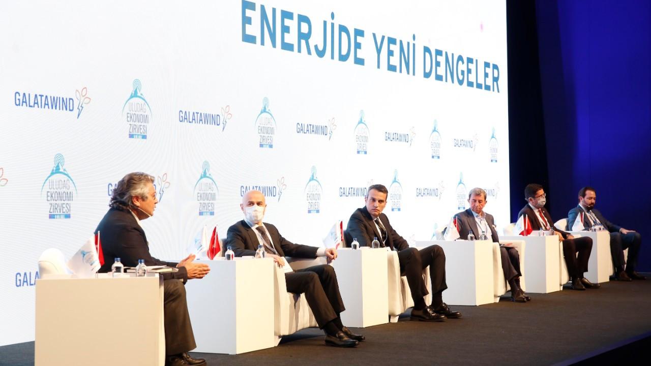 Enerji sektöründe 2 halka arz yolda