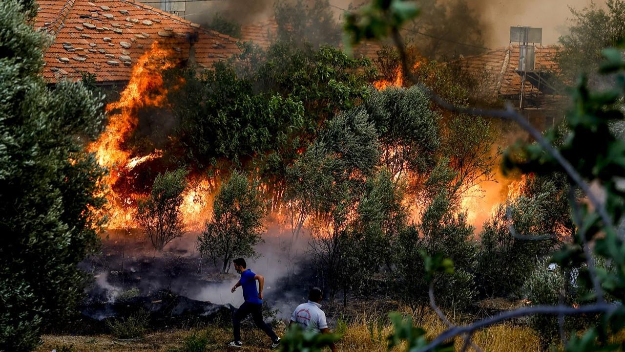 Enerjisa Enerji, yangından etkilenenlerin ödeme tarihini erteleyecek