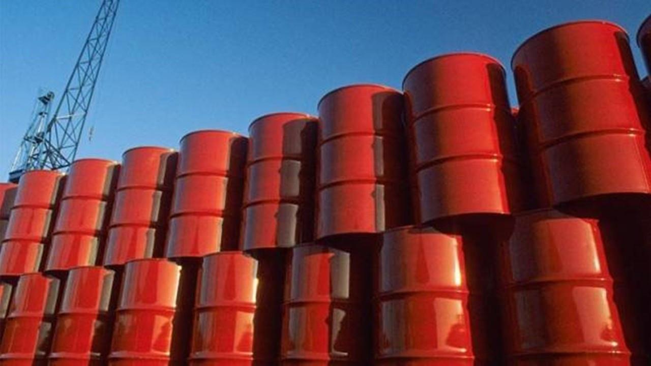 Exxon ve Chevron CEOları 2020 başında birleşmeyi görüştü