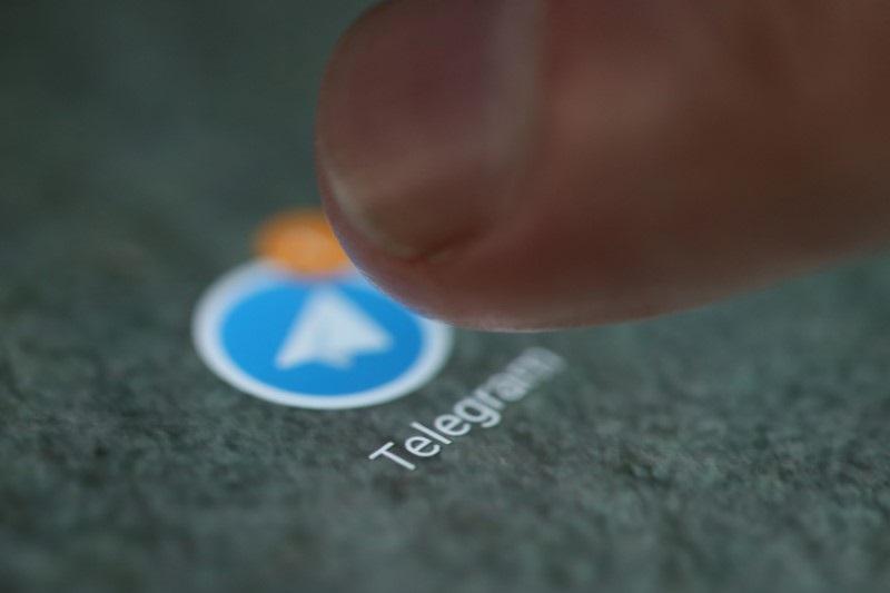 Facebook'taki kesinti Telegram'a 70 milyon yeni üye kazandırdı