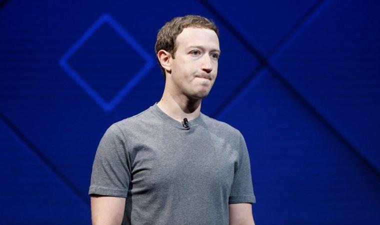 Facebook'un geliri rekora koşuyor