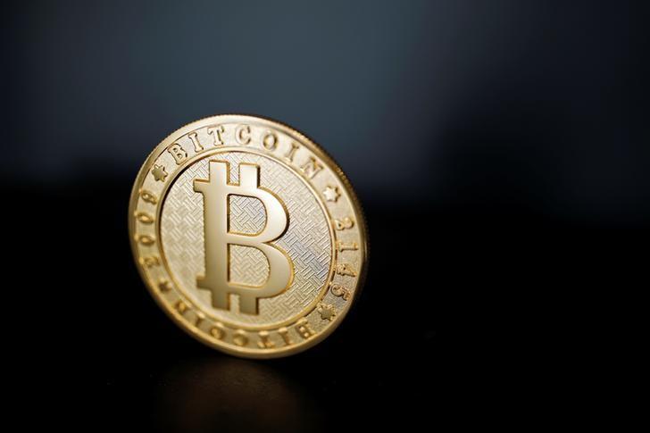 Facebook'un Novi isimli kripto cüzdanı projesinde detaylar netleşiyor