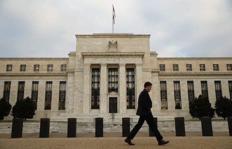 Fed'in karar günü, Evergrande'in anlaşması, petrol stokları – Piyasalarda neler oluyor?