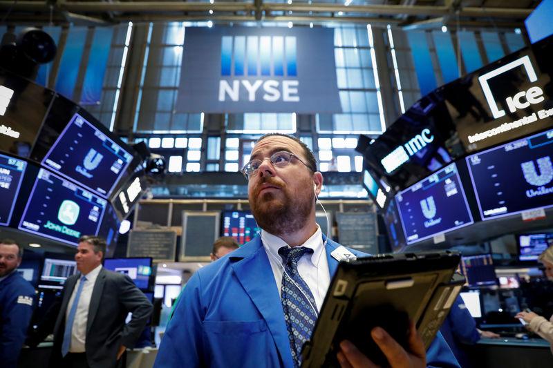 Fed'in verdiği rahatlık, Evergrande, IPO akını – Piyasalarda neler oluyor?