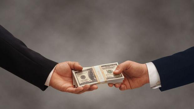 Financial Times: ABD'de ucuz tüketici kredilerine hücum var