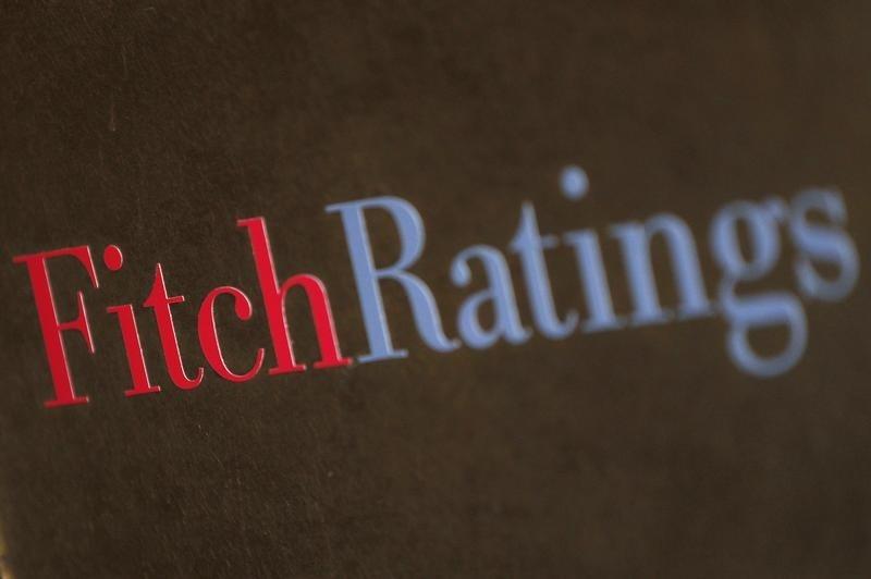 """Fitch: """"Gelişmekte olan piyasaların kredi notları genel olarak istikrar kazandı, ancak riskler sürüyor"""""""