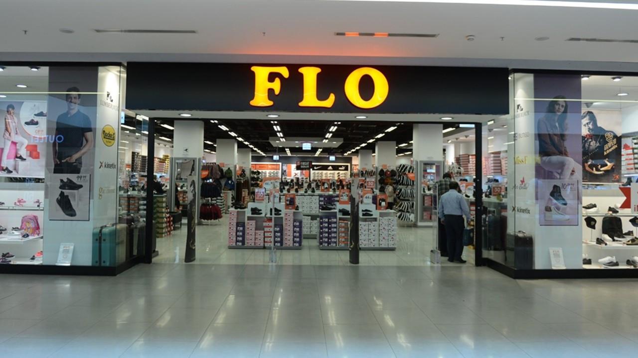 Flo, Şanlıurfa yatırımlarıyla 10 bin istihdam yaratacak