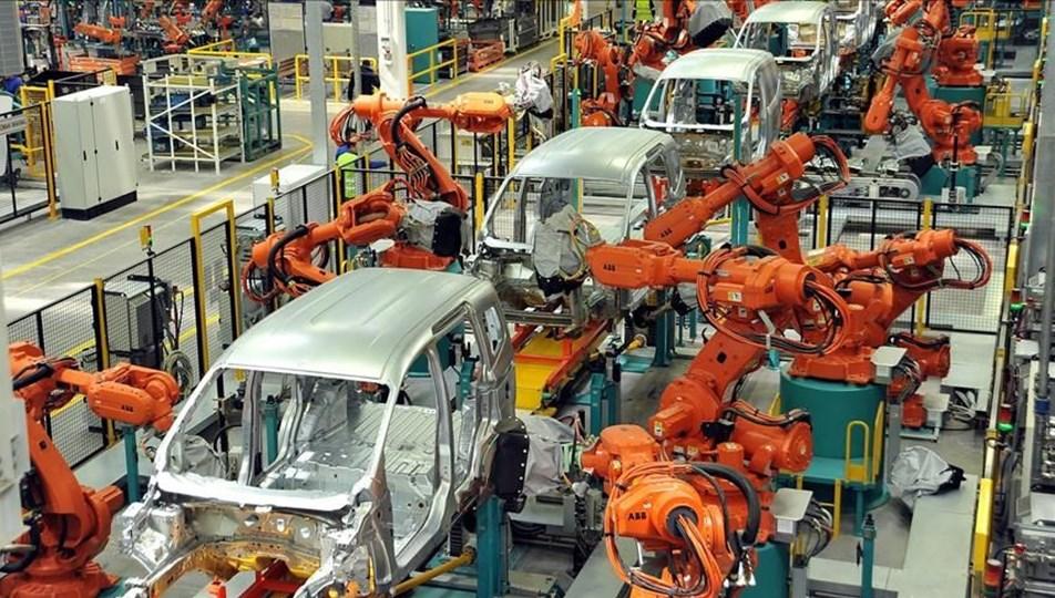 Ford'dan 30 milyar dolarlık dev yatırım