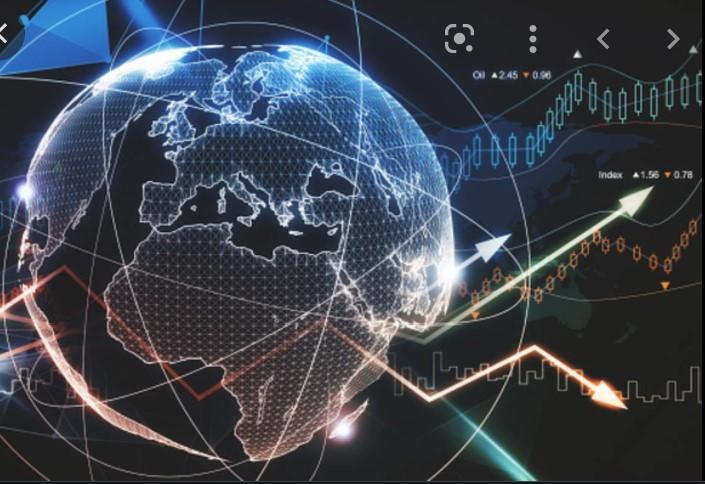 FÖŞ yazdı: Dünya ekonomisi nereye koşuyor?
