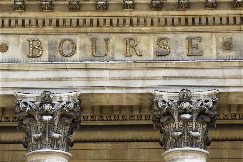 Fransa piyasaları kapanışta düştü; CAC 40 0,95% değer kaybetti