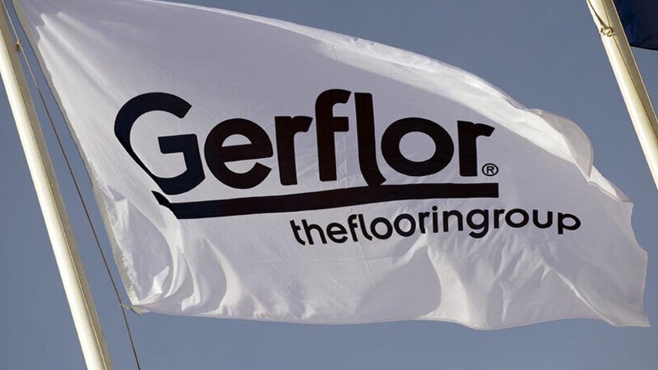 Fransız Gerflor, Yaktaş İnşaat'ı satın aldı