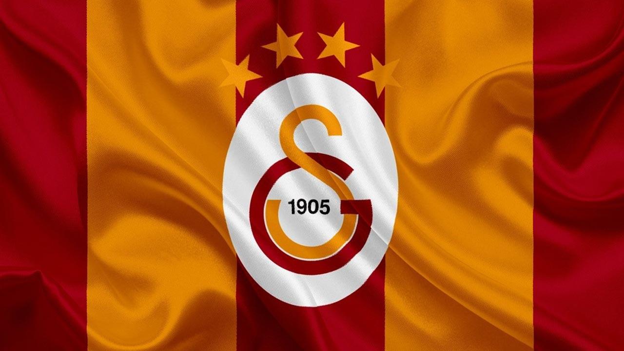 Galatasaray'ın eski başkanı Yarsuvat hayatını kaybetti