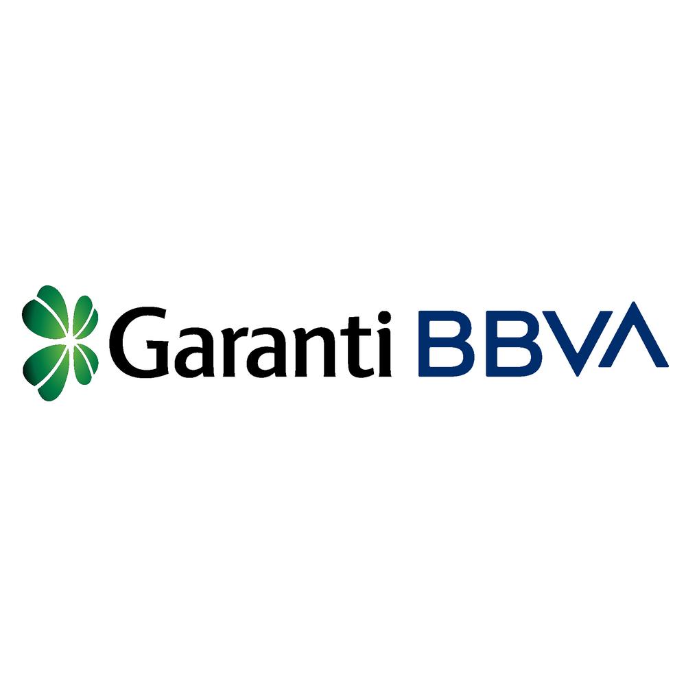 Garanti BBVA Hizmet Kalitesizliği, Müşteri Temsilcisine Ulaşamama Sorunu
