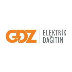 GDZ Elektrik Dağıtım'da İlgisizlik