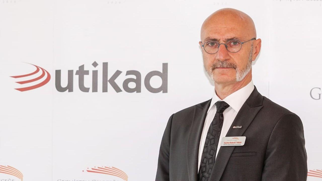 """""""Geçmişten Geleceğe"""" ekibi Bursa'da lojistik sektörüyle buluştu"""