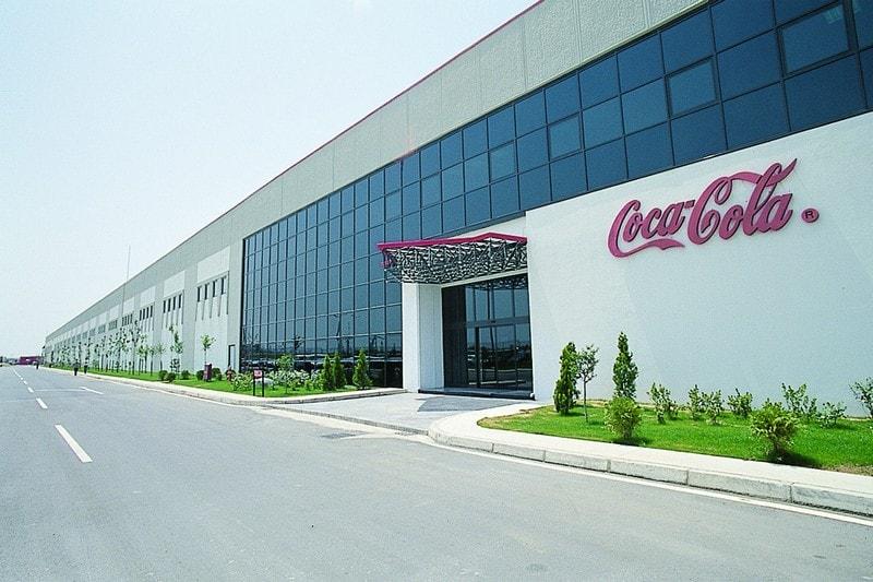 Gedik Yatırım'dan Coca Cola İçecek için 2. çeyrek bilanço değerlendirmesi
